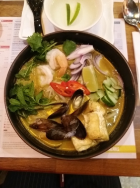 tampopo-manchester