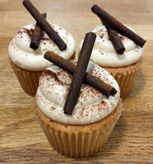 hey-little-cupcake