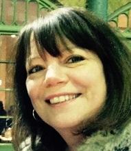 Karen Gazeley - Deaf Education