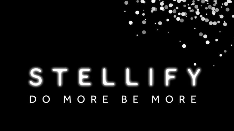 Stellify (no logo)