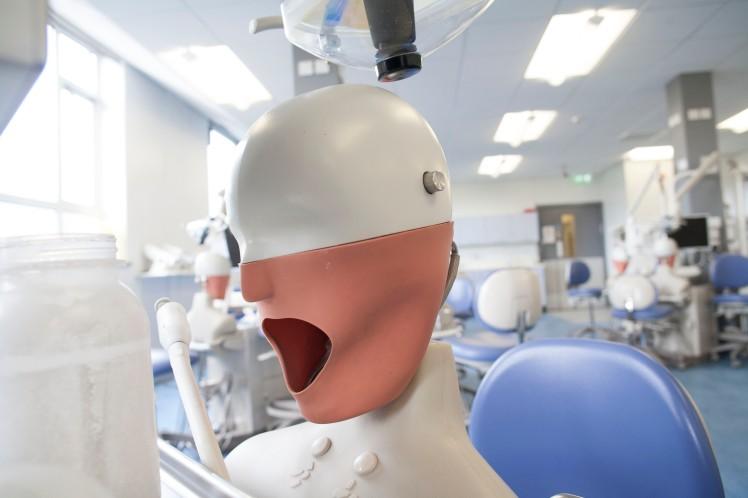 GC_UoM_MHS_Dentistry-377.jpg