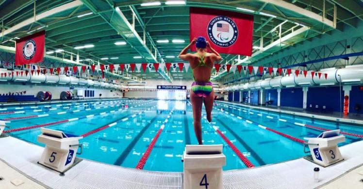 rosieswimming.jpg