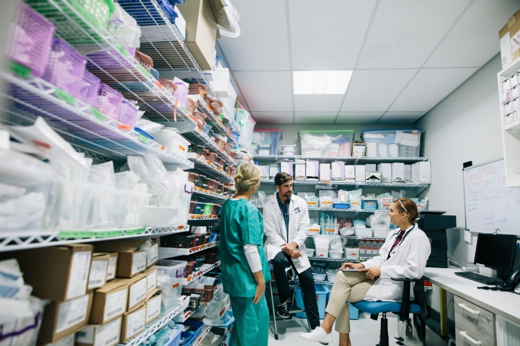 group in a hospital pharmacy.jpg
