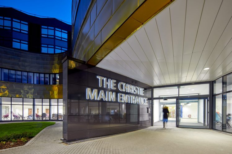 The-Christie-Entrance-Main-Photo